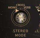 Stereo Mode