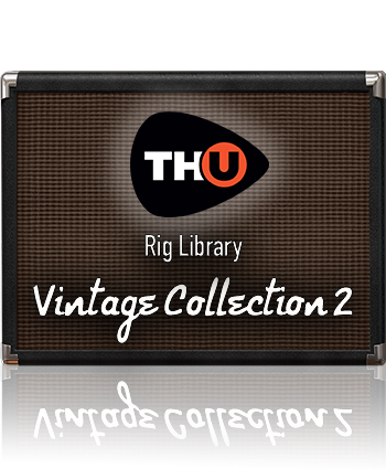Vintage Collection 2