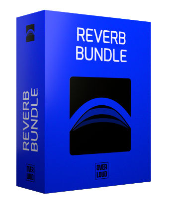 REVERB Bundle